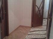 3 otaqlı köhnə tikili - Badamdar q. - 70 m² (4)