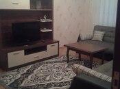3 otaqlı köhnə tikili - Badamdar q. - 70 m² (5)