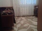 3 otaqlı köhnə tikili - Badamdar q. - 70 m² (6)