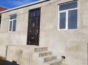 3 otaqlı ev / villa - Saray q. - 81 m² (6)