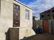 3 otaqlı ev / villa - Saray q. - 81 m² (5)