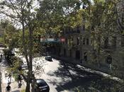 3 otaqlı köhnə tikili - Sahil m. - 100 m² (9)