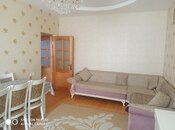 3 otaqlı ev / villa - Ramana q. - 110 m² (2)