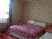 3 otaqlı ev / villa - Ramana q. - 110 m² (4)