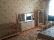 3 otaqlı ev / villa - Ramana q. - 110 m² (7)