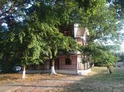 Obyekt - Xudat - 300 m² (2)