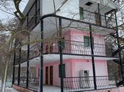 Obyekt - Xudat - 300 m² (6)
