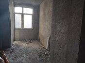1 otaqlı yeni tikili - Azadlıq Prospekti m. - 69 m² (3)