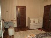 3 otaqlı ev / villa - İnşaatçılar m. - 74 m² (6)