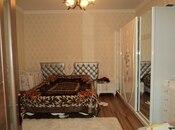 3 otaqlı ev / villa - İnşaatçılar m. - 74 m² (5)