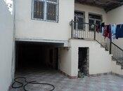3 otaqlı ev / villa - İnşaatçılar m. - 74 m² (24)