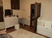 3 otaqlı ev / villa - İnşaatçılar m. - 74 m² (7)