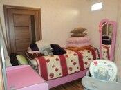 3 otaqlı ev / villa - İnşaatçılar m. - 74 m² (8)
