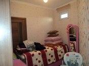 3 otaqlı ev / villa - İnşaatçılar m. - 74 m² (9)