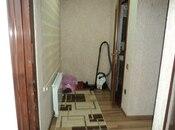 3 otaqlı ev / villa - İnşaatçılar m. - 74 m² (20)