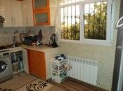 3 otaqlı ev / villa - İnşaatçılar m. - 74 m² (13)