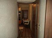 3 otaqlı ev / villa - İnşaatçılar m. - 74 m² (14)