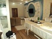3 otaqlı ev / villa - İnşaatçılar m. - 74 m² (3)