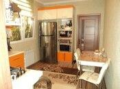 3 otaqlı ev / villa - İnşaatçılar m. - 74 m² (11)
