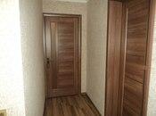 3 otaqlı ev / villa - İnşaatçılar m. - 74 m² (15)