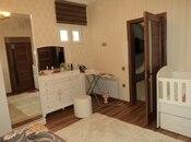 3 otaqlı ev / villa - İnşaatçılar m. - 74 m² (10)