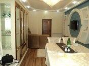 3 otaqlı ev / villa - İnşaatçılar m. - 74 m² (2)