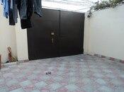 3 otaqlı ev / villa - İnşaatçılar m. - 74 m² (25)