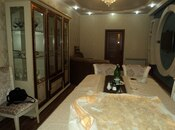 3 otaqlı ev / villa - İnşaatçılar m. - 74 m² (4)
