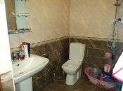 3 otaqlı ev / villa - İnşaatçılar m. - 74 m² (17)