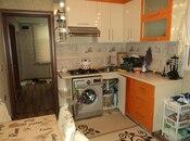 3 otaqlı ev / villa - İnşaatçılar m. - 74 m² (12)