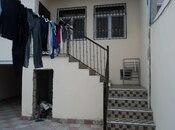 3 otaqlı ev / villa - İnşaatçılar m. - 74 m² (23)