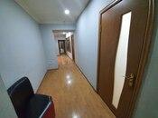 Obyekt - 28 May m. - 470 m² (17)