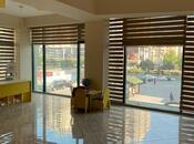 Obyekt - Şah İsmayıl Xətai m. - 220 m² (2)