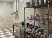 Объект - м. Шах Исмаил Хатаи - 220 м² (9)