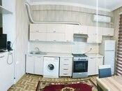 2 otaqlı yeni tikili - 28 May m. - 95 m² (7)
