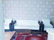 2 otaqlı yeni tikili - 28 May m. - 95 m² (6)