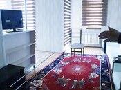 2 otaqlı yeni tikili - 28 May m. - 95 m² (5)