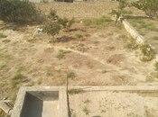 Torpaq - Badamdar q. - 3.7 sot (3)
