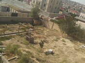 Torpaq - Badamdar q. - 3.7 sot (2)