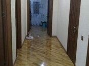 2 otaqlı yeni tikili - Xalqlar Dostluğu m. - 85 m² (7)