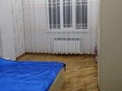 2 otaqlı yeni tikili - Xalqlar Dostluğu m. - 85 m² (6)