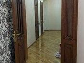 2 otaqlı yeni tikili - Xalqlar Dostluğu m. - 85 m² (3)