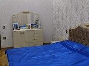 2 otaqlı yeni tikili - Xalqlar Dostluğu m. - 85 m² (4)