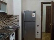 2 otaqlı yeni tikili - Xalqlar Dostluğu m. - 85 m² (8)