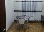 2 otaqlı yeni tikili - Xalqlar Dostluğu m. - 85 m² (10)