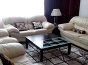 3 otaqlı yeni tikili - 28 May m. - 130 m² (7)