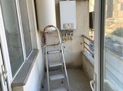 3 otaqlı yeni tikili - Yasamal r. - 127 m² (8)