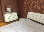 2 otaqlı yeni tikili - Koroğlu m. - 70 m² (5)