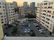 3 otaqlı köhnə tikili - Nəriman Nərimanov m. - 105 m² (18)