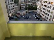 3 otaqlı köhnə tikili - Nəriman Nərimanov m. - 105 m² (10)